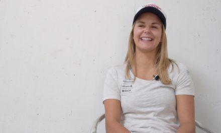 L'Après-Ski – Charlotte Chable