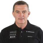 Démission de Cattin, le directeur du ski alpin suisse