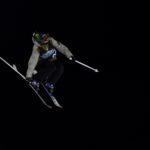 Giulia Tanno et Mathilde Gremaud médaillées aux X Games