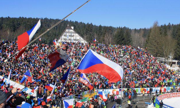 Pas de courses en Suisse ni en Russie