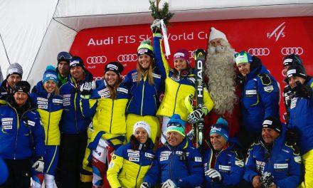 Comment les Suissesses vont passer Noël?
