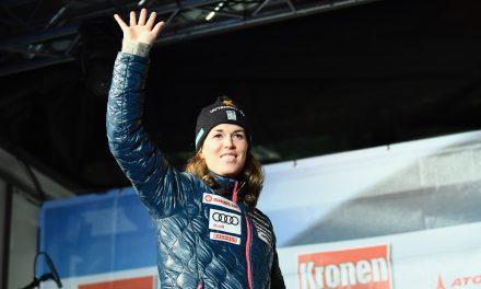 Maria Pietilä Holmner dit stop
