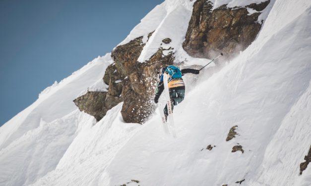 Les skieurs suisses cartonnent à Kappl