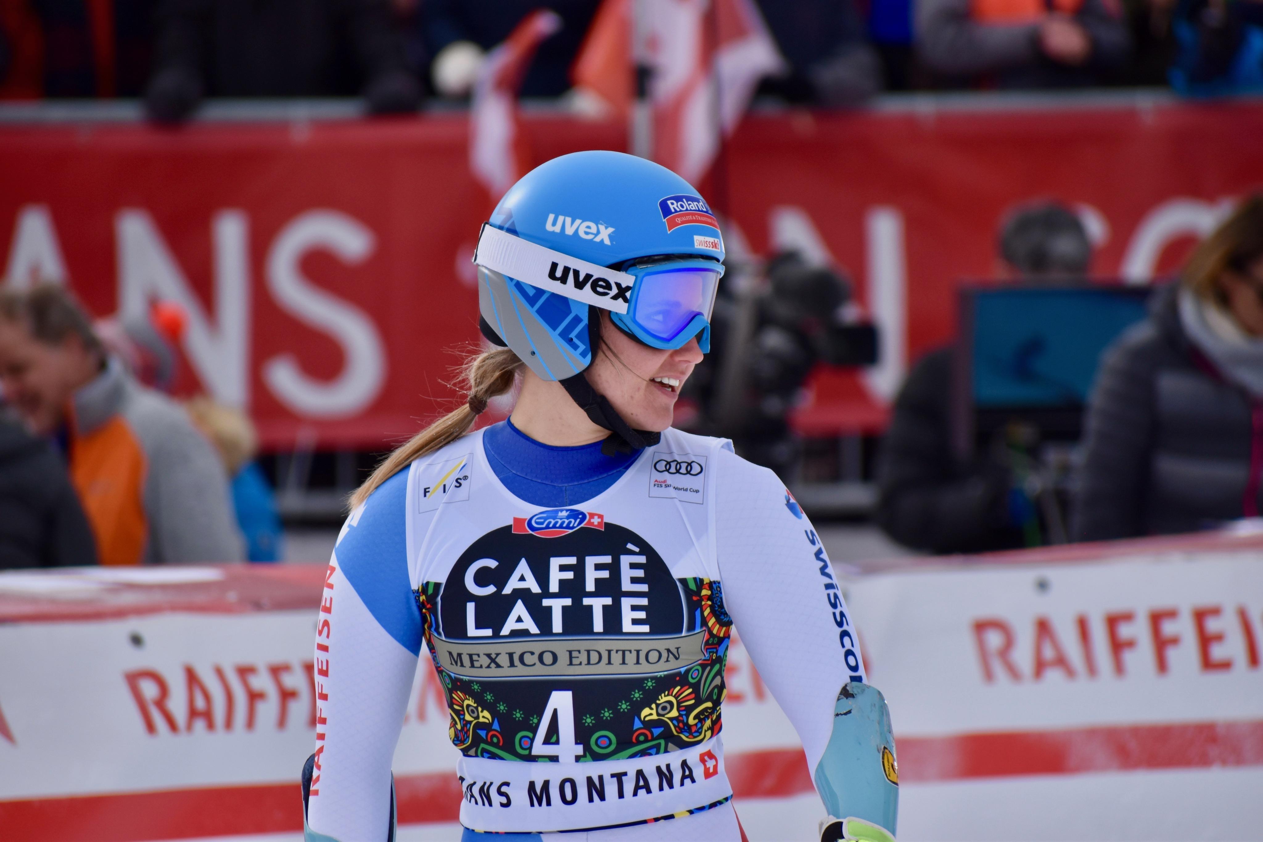 Joana Hählen