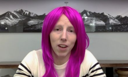 La bataille contre le cancer de Kikkan Randall