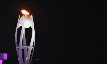 JO 2026: le CIO pas surpris du refus de Calgary