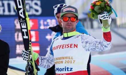 Une sélection suisse de 22 athlètes à Are