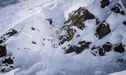 Les Suisses raflent tout aux Championnats du monde juniors