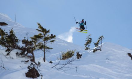 Elisabeth Gerritzen en retrait en Andorre