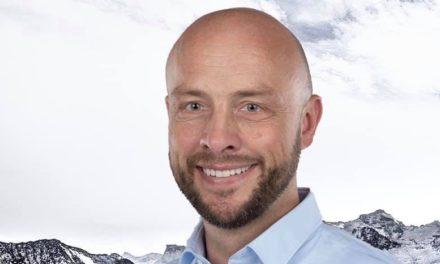 Walter Reusser nommé chef alpin à Swiss Ski