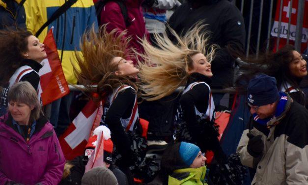 Le son qui vous réchauffera à l'après-ski cet hiver