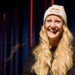 L'Après-Ski – saison 2: Fanny Smith