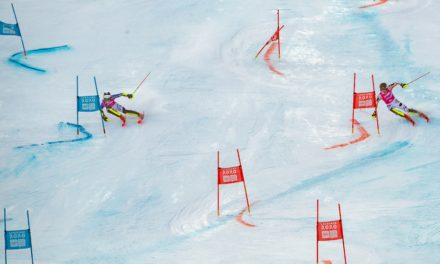 Pas de nouvelle médaille suisse en ski alpin