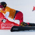 Une 4e victoire en Coupe du monde pour Julie Zogg