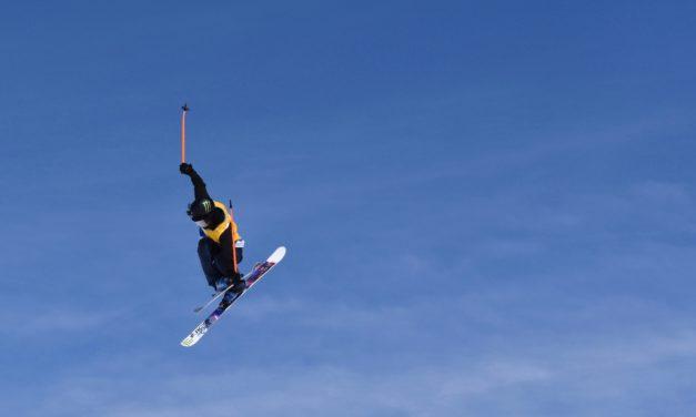 Finales de slopestyle annulées, les Globes pour la Suisse