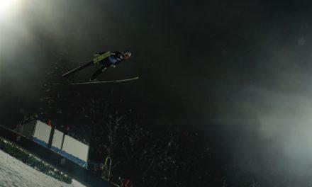 Un point pour Killian Peier à Lillehammer