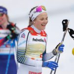 Du ski de fond au… biathlon