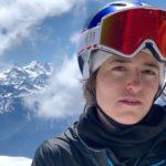 """Mathilde Gremaud: """"On s'en est bien sortis"""""""