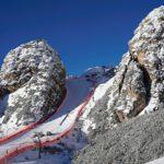 Cortina veut accueillir les Mondiaux en… 2022