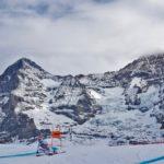 Swiss Ski réhabilite Wengen au calendrier de la FIS