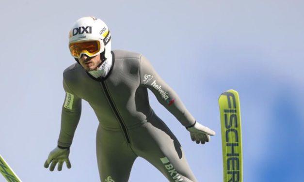 Peier et Schuler positifs, Championnats suisses repoussés