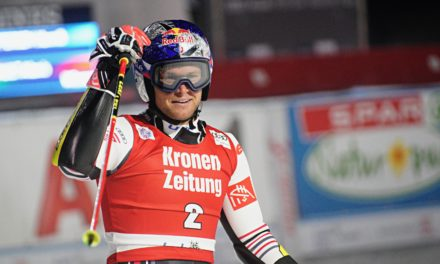 Pinturault vainqueur, les Suisses sortis en quarts