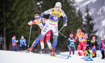 Suédois et Finlandais renoncent aussi à Davos