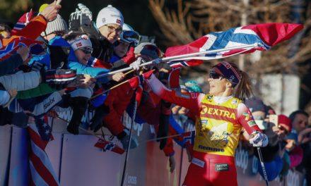 La Norvège renonce aussi au Tour de Ski