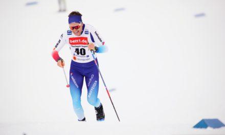 Erwan Käser et Jovian Hediger sortis en quarts