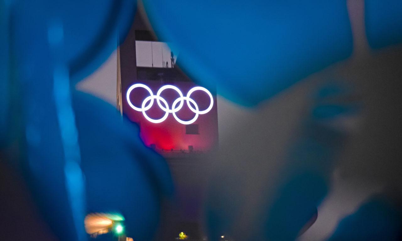 Le programme prévisionnel des Jeux olympiques de Pékin