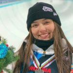 La Russie a souri aux jeunes Suisses