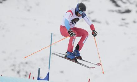 Fin de saison pour Niki Lehikoinen, blessé