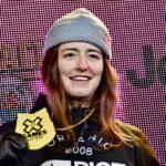 Ski freestyle: quatre Romands en équipe nationale