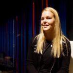 L'Après-Ski: Charlotte Chable
